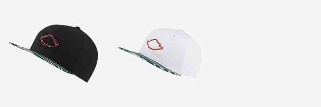 b64d991c39a Jordan Hats, Headbands & Caps. Nike.com
