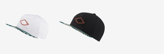 72b4b825deb1d Clearance Hats