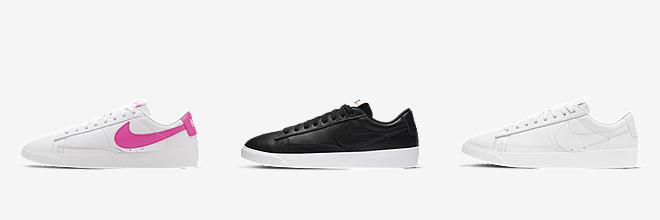 low priced 9b6f8 0a356 Blazer Shoes. Nike.com AU.