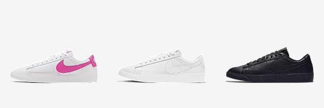 huge discount e6238 50119 Compra las Zapatillas Nike Blazer Online. Nike.com ES.