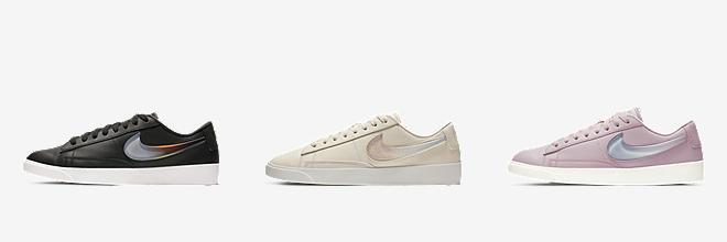 718dc946acf0 Offizieller Store. Nike.com DE.