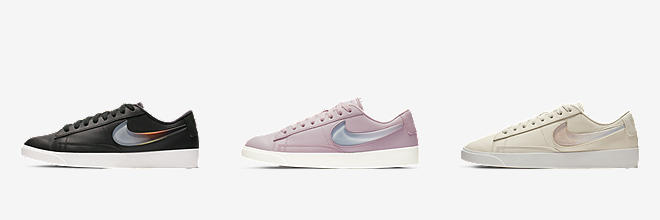 low priced 55bcf d6582 Blazer Shoes. Nike.com AU.