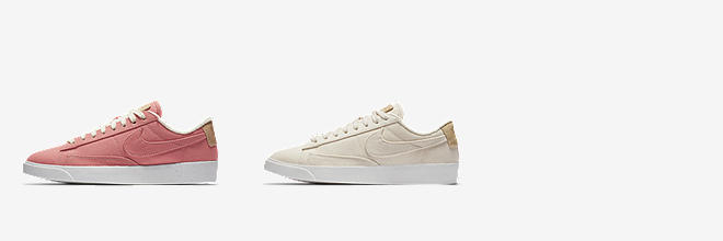 online store 73f01 900e7 Nike Blazer Shoes. Nike.com