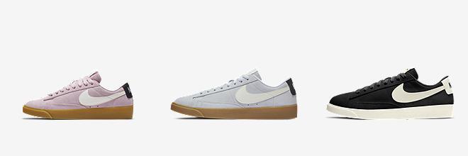 pretty nice 533aa 3050a Scarpe Nike Blazer. Nike.com IT.