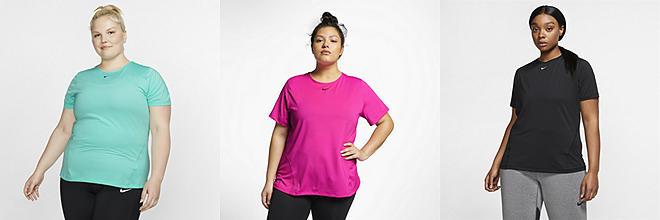 3d3c457f6c Női Plus size méretek. Nike.com HU.