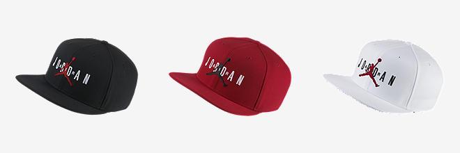 brand new 6ac53 b381d Jordan Hats, Visors   Headbands (12)