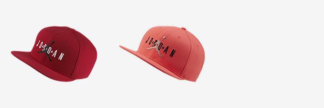 60e45339f03 Jordan Hats For Sale - Hat HD Image Ukjugs.Org
