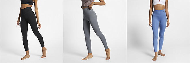 098e74bdc555b Nike Sculpt. Women's Yoga Training Tights. $60. Prev