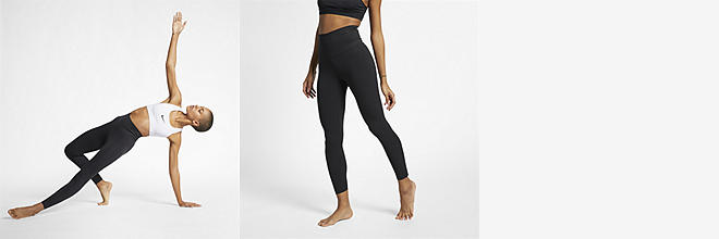 huge discount 175e4 b3d84 Prev. Next. 2 Färger. Nike Sculpt Lux