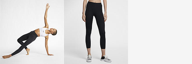 689491928d3a1 Nike One. Women s 7 8 Training Tights. Rp1.429.000. Prev