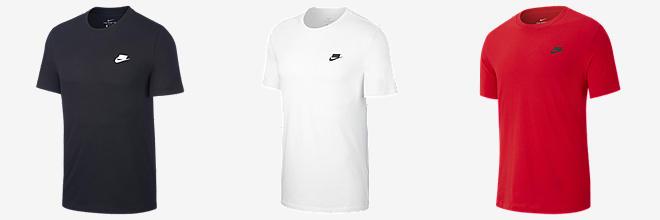 65d65e098fdc Men s Graphic T-Shirts. Nike.com UK.