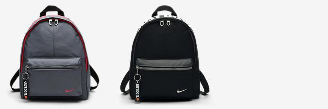 Kids' Backpacks, Bags & Rucksacks. Nike.com UK.