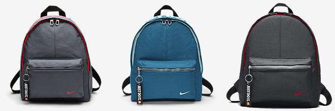 Girls' Backpacks. Nike.com