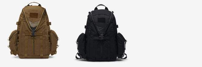 24a392bd52f5 Buy Backpacks