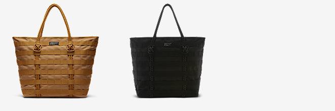0dc260f87dc Buy Backpacks, Bags   Rucksacks Online. Nike.com UK.