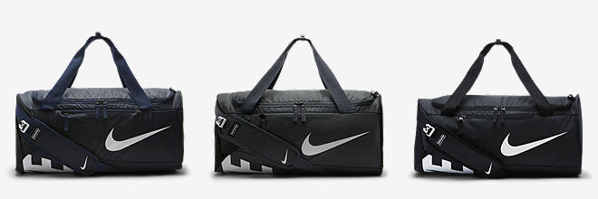 Mens Bags Shoulder Messenger And Sports Nike AU