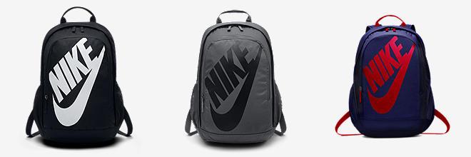 a48016f3b Men s Backpacks   Bags. Nike.com