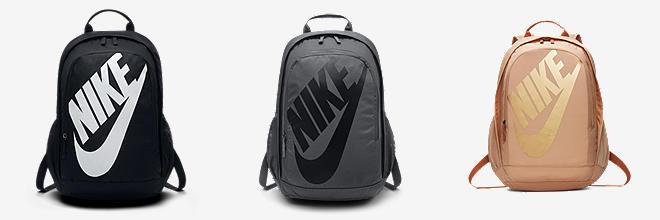 pretty nice c2e0d c3d81 Men s Backpacks   Bags (99)