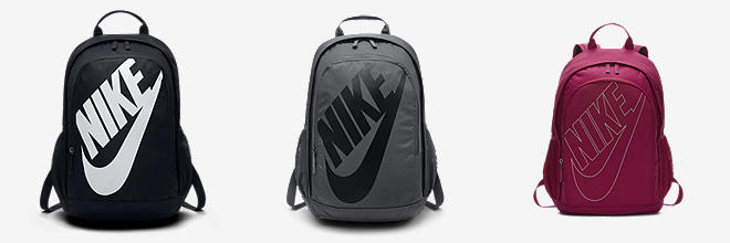d03b624a08 Backpacks & Bags. Nike.com