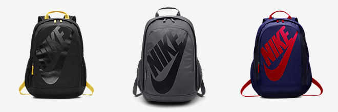 101714b5fc09 Men s Accessories   Equipment. Nike.com
