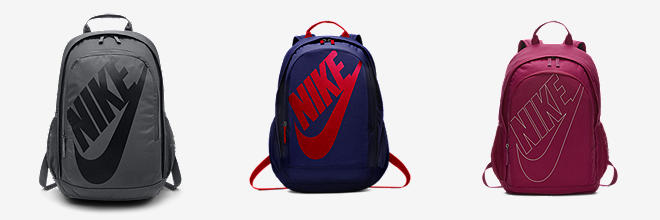 9630c291bbc7 Backpacks   Bags. Nike.com