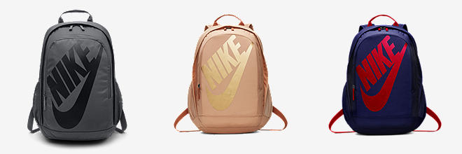 97a58ab8eb Backpacks & Bags. Nike.com