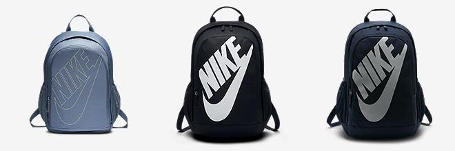 15ef95e09e9d Men s Nike. Nike.com CA.
