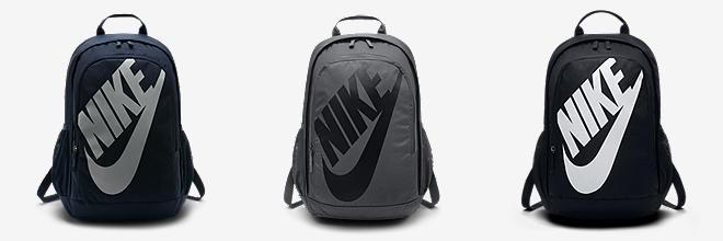 Compra las Mochilas y Bolsas Nike Online. Nike.com ES. fb2122e550ef6