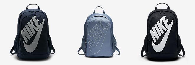 Hombre Bolsas y mochilas. Nike.com MX. e92a9b6e14a92