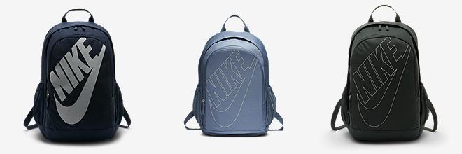 bb82439a3be47 Next. 5 coloris. Nike Sportswear Hayward Futura 2.0. Sac à dos