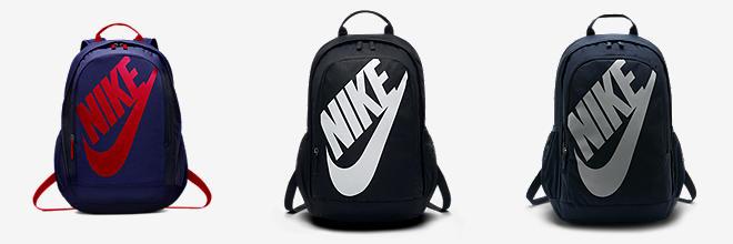 3f6114e41c6 Buy Backpacks, Bags & Rucksacks Online. Nike.com NZ.