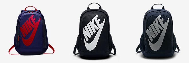 b09da8d3fdeb9 Bolsos y mochilas. Nike.com MX.
