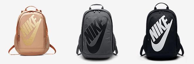 19248681bcdc Nike Sportswear. Backpack. £24.95. Prev