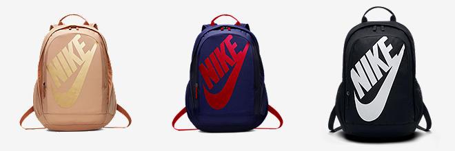 dc237072dd Sacs à dos et sacs. Nike.com MA.