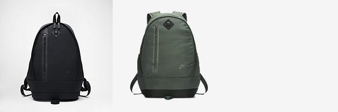 a241b0d6b154 Buy Backpacks