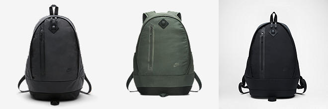 c688e4affc76 Prev. Next. 3 Colours. Nike Sportswear Cheyenne 3.0 Solid. Backpack