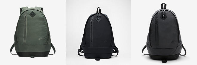 Buy Backpacks 7b72c8d5a641a