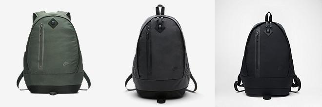Bolsos y mochilas. Nike.com MX. effcffed9cc96