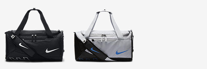 Boys Training Gym Bags Backpacks Nike