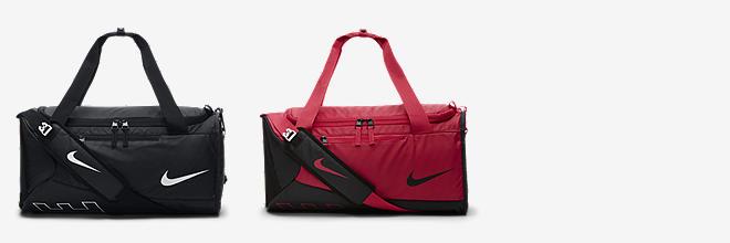 Football Bags Backpacks 7