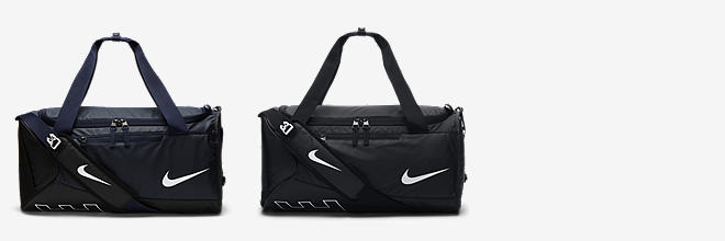 Nike Team Women S Training Duffel Bag 35 Prev