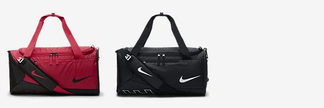 be131d4f2a24 Unisex Duffel Bag.  60. Prev