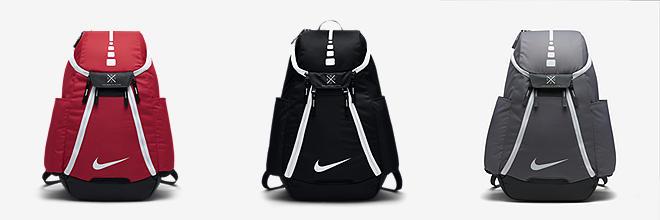 Men's Backpacks & Bags. Nike.com