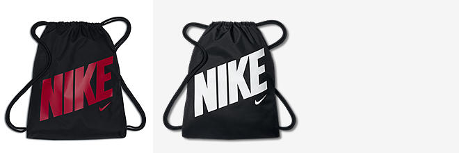 a6914f4976012 Drawstring Bags. Nike.com