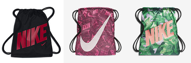 b2e8515274 Nike Heritage City Skyline. Gym Sack.  25  17.97. Prev