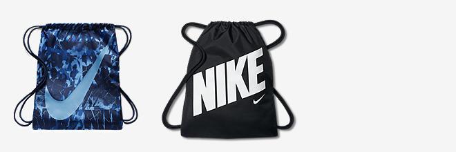 d5c41be4ec Kids  Accessories   Equipment. Nike.com CA.