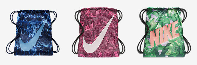 0cda0c16d7 Kids  Backpacks. Nike.com