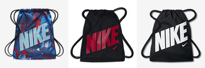 90d2e7e90f1 Boys' Drawstring Bags. Nike.com