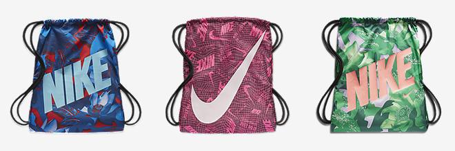 59a9bed88858 Boys  Drawstring Bags. Nike.com