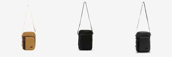 c9a0d91205 Lifestyle Bags   Backpacks. Nike.com CA.